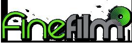 FineFilm